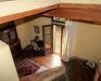 Image 9 - intérieur - Maison de vacances Casa nel borgo, Pontedera