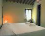 Image 10 - intérieur - Maison de vacances Casa nel borgo, Pontedera