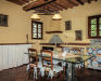 Image 3 - intérieur - Maison de vacances Casa nel borgo, Pontedera