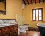 Image 18 - intérieur - Maison de vacances Casa nel borgo, Pontedera