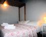 Image 12 - intérieur - Maison de vacances Casa nel borgo, Pontedera