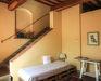 Image 7 - intérieur - Maison de vacances Casa nel borgo, Pontedera