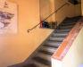 Image 8 - intérieur - Maison de vacances Casa nel borgo, Pontedera