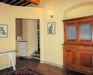 Image 6 - intérieur - Maison de vacances Casa nel borgo, Pontedera