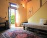 Image 2 - intérieur - Maison de vacances Casa nel borgo, Pontedera