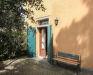 Image 25 extérieur - Maison de vacances Casa nel borgo, Pontedera