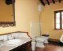 Image 17 - intérieur - Maison de vacances Casa nel borgo, Pontedera