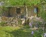 Foto 7 exterior - Casa de vacaciones San Giorgio, Roccastrada