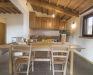 Image 7 - intérieur - Maison de vacances Casa la Selvolina, Roccastrada