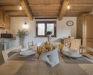 Image 9 - intérieur - Maison de vacances Casa la Selvolina, Roccastrada