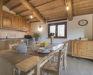 Image 6 - intérieur - Maison de vacances Casa la Selvolina, Roccastrada