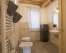 Image 15 - intérieur - Maison de vacances Casa la Selvolina, Roccastrada