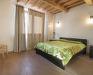 Image 13 - intérieur - Maison de vacances Casa la Selvolina, Roccastrada