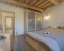 Image 12 - intérieur - Maison de vacances Casa la Selvolina, Roccastrada