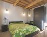 Image 14 - intérieur - Maison de vacances Casa la Selvolina, Roccastrada
