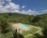 Image 25 extérieur - Maison de vacances Casa la Selvolina, Roccastrada