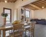 Image 4 - intérieur - Maison de vacances Casa la Selvolina, Roccastrada