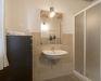 Image 16 - intérieur - Maison de vacances Casa la Selvolina, Roccastrada