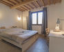 Image 11 - intérieur - Maison de vacances Casa la Selvolina, Roccastrada