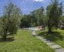 Image 19 extérieur - Maison de vacances Casa la Selvolina, Roccastrada