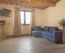 Image 10 - intérieur - Maison de vacances Casa la Selvolina, Roccastrada