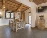 Image 5 - intérieur - Maison de vacances Casa la Selvolina, Roccastrada