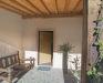 Image 17 - intérieur - Maison de vacances Casa la Selvolina, Roccastrada