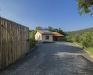 Foto 31 exterieur - Vakantiehuis Casa la Selvolina, Roccastrada