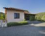 Image 3 - intérieur - Maison de vacances Casa la Selvolina, Roccastrada