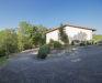 Foto 28 exterieur - Vakantiehuis Casa la Selvolina, Roccastrada
