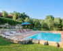 Foto 27 exterieur - Vakantiehuis Casa la Selvolina, Roccastrada
