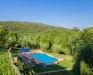 Foto 30 exterieur - Vakantiehuis Casa la Selvolina, Roccastrada