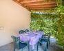 Foto 17 interieur - Vakantiehuis Casa la Selvolina, Roccastrada