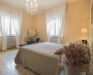 Foto 11 interieur - Appartement Agave, Roccastrada