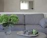 Foto 6 interieur - Appartement Agave, Roccastrada