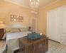 Foto 10 interieur - Appartement Agave, Roccastrada