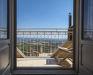 Foto 2 interieur - Appartement Agave, Roccastrada