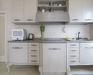 Foto 8 interieur - Appartement Agave, Roccastrada