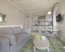 Foto 4 interieur - Appartement Agave, Roccastrada