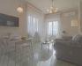 Foto 3 interieur - Appartement Agave, Roccastrada