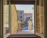 Foto 12 interieur - Appartement Agave, Roccastrada