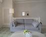 Foto 5 interieur - Appartement Agave, Roccastrada