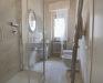 Foto 13 interieur - Appartement Agave, Roccastrada