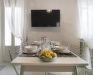 Foto 7 interieur - Appartement Agave, Roccastrada