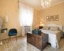 Foto 9 interieur - Appartement Agave, Roccastrada