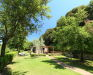 Foto 16 exterieur - Vakantiehuis Poggiolo, Roccastrada