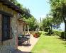 Foto 2 exterieur - Vakantiehuis Poggiolo, Roccastrada