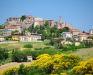 Foto 18 exterieur - Vakantiehuis Poggiolo, Roccastrada