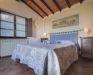 Foto 7 exterieur - Vakantiehuis Poggiolo, Roccastrada