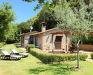 Foto 11 exterieur - Vakantiehuis Poggiolo, Roccastrada